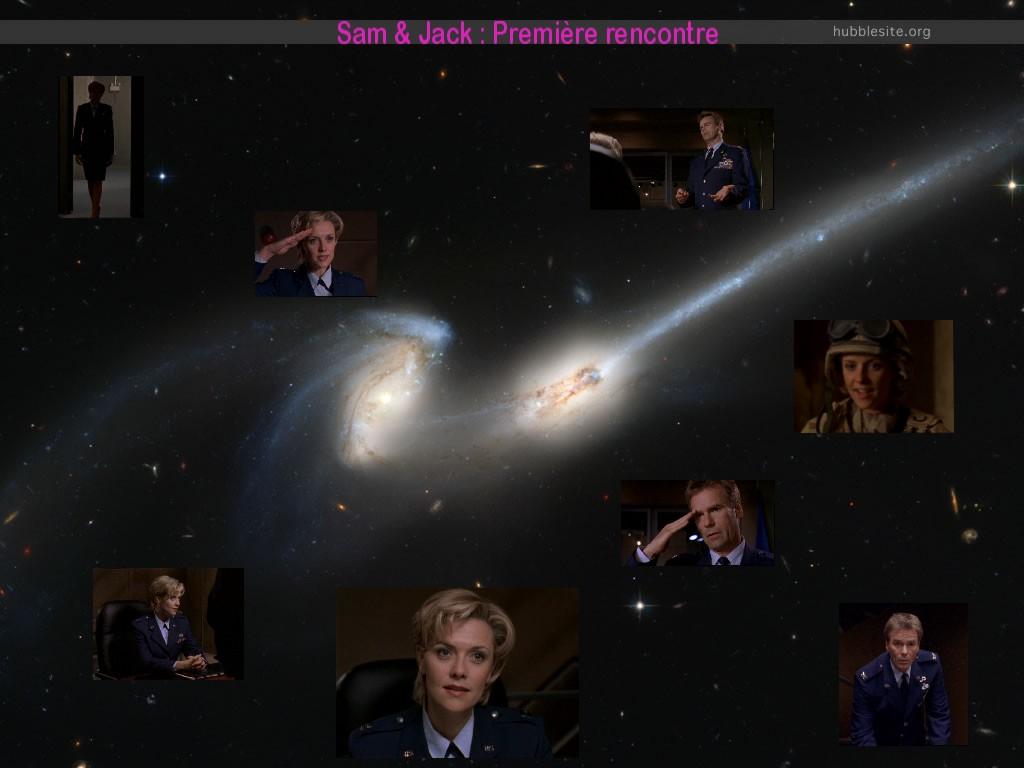 fond d'ecran : stargate - atlantis - creation perso - fond anime (exclu by droopy)